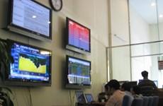 Thị trường tiếp tục điều chỉnh, VN-Index về mức 951,42 điểm