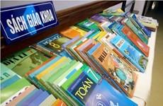 Công ty Dịch vụ Xuất bản Giáo dục Hà Nội đưa cổ phiếu lên sàn UpCoM