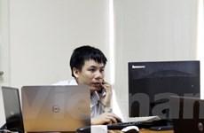 """Giao dịch """"khủng"""" đạt trên 9.000 tỷ đồng, VN-Index giảm 7 điểm"""