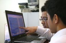 Top 10 công ty môi giới chứng khoán chiếm 68% thị phần trên HNX