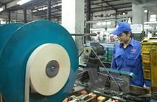 Bài 3: Doanh nghiệp Việt 'loay hoay'trong thế giới biến đổi