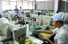 Vốn đầu tư nước ngoài trực tiếp trong tháng Một giảm 36,8%