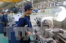 Tháng Một: Chỉ số sản xuất toàn ngành công nghiệp tăng 20,9%