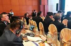 Xúc tiến đầu tư, du lịch Hà Nội-Nhật Bản: Ký kết 5 biên bản hợp tác