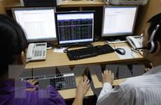 Chứng khoán chốt tuần sôi động, VN-Index lên mức 1.174 điểm