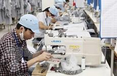 Cả nước có thêm 35.234 doanh nghiệp gia nhập vào nền kinh tế