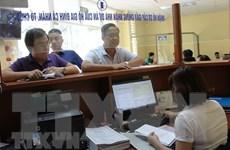 Cải cách của Việt Nam mới ở giai đoạn tư duy 'xóa bỏ rào cản'