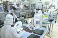 Thu hút FDI thế hệ mới: Ma trận lựa chọn lĩnh vực ưu tiên