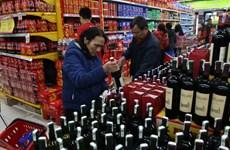 Phòng chống lạm dụng rượu, bia: Cần sự vào cuộc của cả cộng đồng