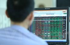 13,6 triệu cổ phiếu của Dệt may Nam Định lên sàn UpCoM từ ngày 11/9