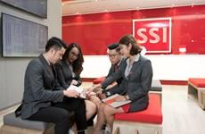 Asiamoney bình chọn SSI là nhà môi giới chứng khoán tốt nhất