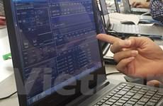 Cổ phiếu GMD được kỳ vọng vượt ngưỡng 28.000 đồng