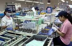 Chuyên gia quốc tế: Việt Nam là câu chuyện thành công về thu hút FDI