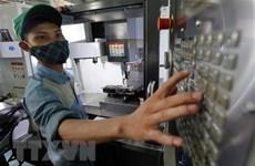30 năm thu hút FDI: Công nghệ vẫn nằm trong 'vùng trũng kinh niên'