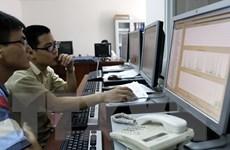Chuyên gia chứng khoán: Nhà đầu tư thận trọng mốc VN-Index 930 điểm