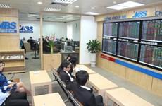 Hơn 10,9 triệu cổ phiếu của Tổng công ty May Đồng Nai lên sàn UpCoM