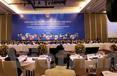 Không thực hiện đồng thời cải cách và phát triển, Việt Nam sẽ tụt hậu