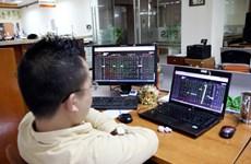 Thị trường chứng khoán có hồi phục mốc 900 điểm trước Tết Nguyên đán?