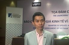 Sự chuyển dịch chuỗi cung ứng sản xuất toàn cầu và cơ hội của Việt Nam