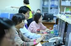 Chính phủ phê duyệt Đề án thành lập Sở giao dịch Chứng khoán Việt Nam