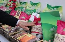Những 'nút thắt' khiến nông nghiệp Việt chưa thể cất cánh