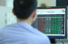 Cơ cấu nhân sự của Sở giao dịch chứng khoán Việt Nam sẽ thế nào?