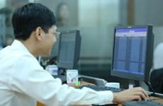 'Thị trường chứng khoán sẽ bứt phá sau Tết nhờ các tín hiệu tích cực'