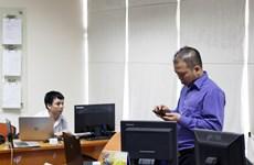 Chuyên gia phân tích kỹ thuật dự báo VIC có giá mục tiêu 140.000 đồng
