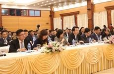 Thị trường chứng khoán Việt: Cuộc chơi của những 'gã tí hon'