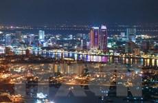 Chuyên gia kinh tế: Nghị quyết 43 về Đà Nẵng là kịp thời và thích hợp
