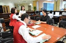 Cà phê Thuận An chào bán lần đầu 1,3 triệu cổ phần