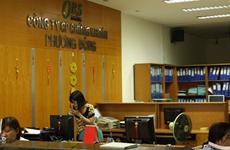 Ba năm thua lỗ, cổ phiếu OSR chuyển sàn UpCoM với giá hơn 'chén trà'