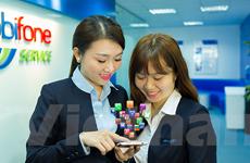 7 triệu cổ phiếu của Dịch vụ kỹ thuật MobiFone lên sàn trên UPCoM
