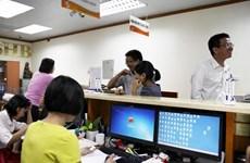 Đại học Hàng Hải Việt Nam bán hết vốn góp tại Vận tải biển Đông Long