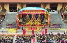 Bộ trưởng Văn hóa: 'Để du lịch thực sự mũi nhọn phải đợi đến 2035'