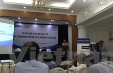 'Doanh nghiệp FDI Trung Quốc tiềm ẩn những rủi ro về công nghệ cũ'