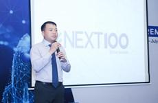 NextTech công bố Quỹ khởi nghiệp giai đoạn sớm với quy mô 10 triệu USD