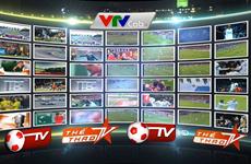 VTVCab giao dịch trên UpCoM với giá tham chiếu 140.900 đồng