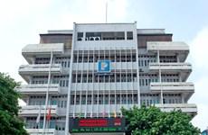Tin học Viễn thông Petrolimex niêm yết 3,9 triệu cổ phiếu