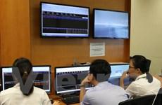 Thị trường trái phiếu Việt Nam đạt 52,9 tỷ USD trong quý 2