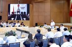 Một số bộ và địa phương đề nghị trả lại 8.517 tỷ đồng từ nguồn ODA