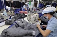 GDP chín tháng tăng 6,98%, mức cao nhất trong 9 năm qua