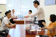 SCIC thoái hết 31,8% vốn điều lệ tại Dược Lâm Đồng