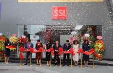 SSI mở thêm phòng giao dịch nhằm thu hút nhà đầu tư mới