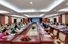 Buôn lậu đường cát gia tăng tại các tỉnh phía Tây Nam