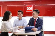 Trái phiếu S-BOND giúp nhà đầu tư đa dạng hóa danh mục
