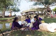 Phụ nữ Việt Nam gia tăng 'quyền năng' trong các hoạt động kinh doanh