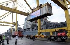 Tổng trị giá xuất nhập khẩu cả nước trong tháng Một đạt 36,62 tỷ USD
