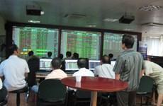 Tháng 1: Tổng khối lượng niêm yết mới trên HoSE đạt 107 triệu cổ phiếu
