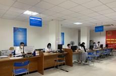 Hà Nội đề nghị người dân nên khai thuế qua kênh trực tuyến